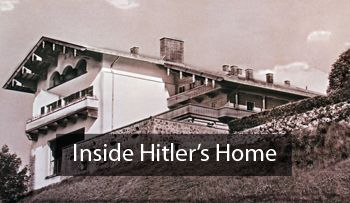 inside-hitlers-home-350-compressed