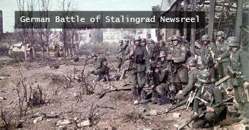 stalingrad-newsreel-350-compressed
