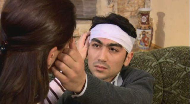 Один из лучших узбекских фильмов - Жених на прокат