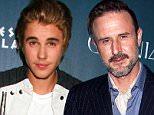 Mandatory Credit: Photo by KCR/REX (4532183a)\n Justin Bieber\n Justin Bieber 21st Birthday at Omnia Nightclub, Las Vegas, America - 14 Mar 2015\n \n