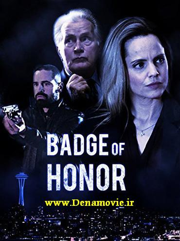 Badge-of-Honor-2015.denamovie.ir