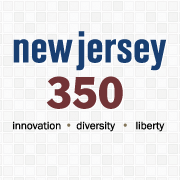 What is NJ350?