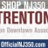 """Friends of the NJ State Museum Shop To Host """"Wrap-Up"""" NJ350 Pop-Up Store From December 18-31, 2014!"""