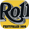 Guía RS Festivales14