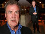 LONDON, ENGLAND - MARCH 19:  Jeremy Clarkson attends The Roundhouse Gala held at the Roundhouse on March 19, 2015 in London, England.  (Photo by David M. Benett/Getty Images for The Roundhouse Trust)