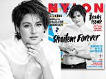\nLINK TO http://www.nylon.com/articles/shailene-woodley-april-cover\n\nShailene Woodley on Fans, Feminism, Empowering Herself (and some good advice from Kate Winslet)\n \n¿I feel like I¿ve always had a very weird distance with quote-unquote ¿fans¿ and myself. When I played Hazel Grace, I wasn¿t Shailene. I was Hazel for those months¿. It was breathing life into another young woman and her entire story,¿ says NYLON¿s April 2015 cover girl Shailene Woodley of her role in The Fault in Our Stars. ¿And so the whole realm of people being fans of me, individually, just always feels so very odd.¿\n \nIn the past, Woodley¿s referred to acting as a hobby, saying she¿d leave the moment it became a career. When asked if it would be easy to walk away now, she offers a perplexing answer: ¿It does take up 10 to 11 months of my entire year, so it is my career now,¿ but at the same time, ¿it¿s still just a hobby, just something that I live and breathe to do.¿\n \nWoodley, 23, adds: ¿In a few years, I