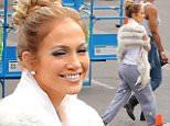 Jennifer Lopez-.jpg