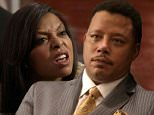 In the Season 1 finale titled ¿Die But Once; Who I Am¿ Lucious has a secret that's about to change everything as he and Jamal seem on their way to forming a music-centered relationship. Meanwhile, Hakeem decides to flirt with the enemy; at the same time, he's trying to figure out what's the best move for his career; and Cookie cooks up a plan to get herself back on top. With guest appearances by Jennifer Hudson, Rita Ora, Patti Labelle and Snoop Dogg who performed his new song¿Peaches And Cream.¿ Starring: Terrence Howard, Taraji P. Henson, Malik Yoba, Jussie Smollett, Bryshere Gray and Trai Byers.