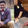 student-fake-id-cops