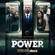 PowerBanner