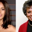 kerry washington and anita hill