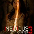 Insidious_–_Chapter_3_poster