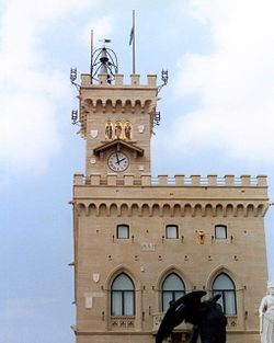 San Marino Palace of Government.jpg
