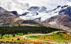 17 photographs that prove the Rocky Mountains are the world's most beautiful