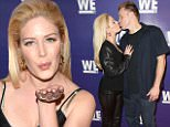 Heidi Montag  WE TV Presents 'The Evolution of Relationship Reality Shows', Los Angeles, America - 19 Mar 2015  WE tv presents The Evolution of Relationship Reality Shows