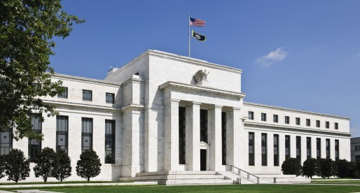 Economists Express Disapproval Of Fed's Policy In Recent Poll