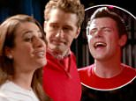 """LOS ANGELES, CA ñ March 20, 2015: Glee\nFlashbacks to the original New Directions members joining the club. The Progression of the club member's lives.\nWhen a High School Spanish teacher, Will Schuester, becomes the director of the school's failing Glee club, New Directions, he hopes to be able to rejuvenate it. The club competes in the choir competition circuit. It's been called """"a High School Musical for adults"""", the series follows the club and its mixture of oddball members as they try and restore it to its former glory. It is a musical comedy in which the eager and ambitious students not only compete to win the Nationals, but also have to deal with the tough and cruel realities of their school, McKinley High. At the same time, Will is trying to rejuvenate his failing love life whilst preventing the school's cheer leading coach Sue Sylvester from sabotaging the choir.¿ \nPhotograph:©FOX  """"Disclaimer: CM does not claim any Copyright or License in the attached material. Any download"""