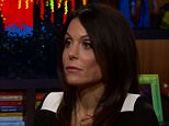 Published on Mar 19, 2015. On What What Happens Live with Andy Cohen.