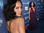 BEVERLY HILLS, CA - MARCH 21:  Actress Kerry Washington attends the 26th Annual GLAAD Media Awards at The Beverly Hilton Hotel on March 21, 2015 in Beverly Hills, California.  (Photo by Jason Merritt/Getty Images for GLAAD)