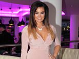 Mandatory Credit: Photo by Richard Barker/REX (4556006ao)  Jessica Wright  'The Only Way is Essex' cast filming, Britain - 18 Mar 2015  TOWIE filming at Faces Kitchen and Bar, Chelmsford, Essex