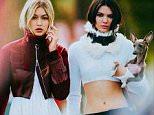 Kendall and Gigi.jpg