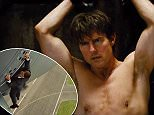 Mission: Impossible Rogue Nation - Fate\n\nCredits is You Tube/ Vos9es's channel\n