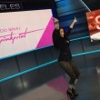 nicki minaj sportscenter