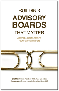 Building_Advisory_Boards_Cover