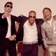 robin-thicke-ti-pharrell-blurred-lines