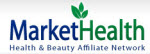 Market Health Affiliate Network Review