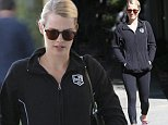 134667, Claire Holt at a coffee shop in West Hollywood. West Hollywood, California - Tuesday March 24, 2015. Photograph: © Brabus, PacificCoastNews. Los Angeles Office: +1 310.822.0419 sales@pacificcoastnews.com FEE MUST BE AGREED PRIOR TO USAGE