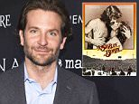 bradley cooper a star is born