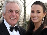 1407692473787_wps_4_Peter_Stringfellow_and_wi.jpg
