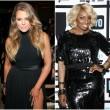 khloe-kardashian-nene-leakes-fashion-police