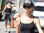 24.MARCH.2015 - LOS ANGELES - USA AMERICAN ACTRESS AND MODEL STACY KEIBLER SOAKS UP THE CALIFORNIA SUNSHINE ON HER DAILY MORNING POWER WALK IN LA. BYLINE MUST READ : XPOSUREPHOTOS.COM ***UK CLIENTS - PICTURES CONTAINING CHILDREN PLEASE PIXELATE FACE PRIOR TO PUBLICATION *** **UK CLIENTS MUST CALL PRIOR TO TV OR ONLINE USAGE PLEASE TELEPHONE  44 208 344 2007 ***