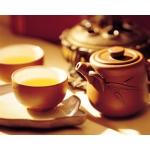 Чай, кофе и сахарный диабет II типа