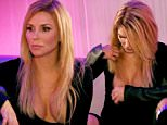 brandi glanville real housewives