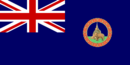British Ceylon flag.png