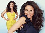 julia louis dreyfus new beauty.jpg