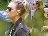 Zayne Maliks fiance seen leaving there home.  Pictured: Perrie Edwards Ref: SPL984973  270315   Picture by: Splash News  Splash News and Pictures Los Angeles: 310-821-2666 New York: 212-619-2666 London: 870-934-2666 photodesk@splashnews.com