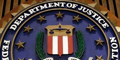 DOJ report claims DEA agents engaged in cartel-funded 'sex parties'