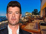 la-fi-hotprop-robin-thicke-20150326-pictures-012.jpg