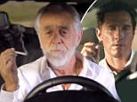 Tommy Chong spoofs matthew mcconaughey lincoln commercial\n\nGet yours at http://www.ChongSwipes.com\n\nIntroducing Tommy Chong's Smoke Swipe, the #1 solution for smoke odor elimination!