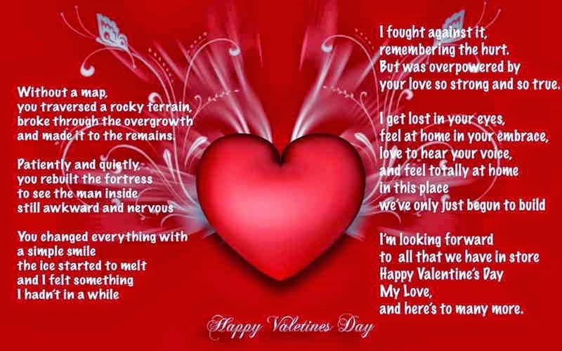 happy-valentines-day-2015-quotes-wishes
