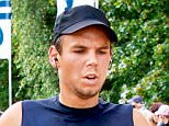"""Picture released on March 27, 2015 shows the co-pilot of Germanwings flight 4U9525 Andreas Lubitz taking part in the Airport Hamburg 10-mile run on September 13, 2009 in Hamburg, northern Germany. long flying enthusiast with no apparent psychological problems or terrorist links. into the French Alps, killing all 150 aboard, hid a serious illness from the airline, prosecutors said Friday amid reports he was severely depressed.  AFP PHOTO / FOTO TEAM MUELLER     ALTERNATIVE CROP  RESTRICTED TO EDITORIAL USE - MANDATORY CREDIT """"AFP PHOTO / FOTO TEAM MUELLER  """" - NO MARKETING NO ADVERTISING CAMPAIGNS - DISTRIBUTED AS A SERVICE TO CLIENTS"""