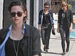 Pictured: Kristen Stewart, Alicia Cargile\nMandatory Credit © GOLA/Broadimage\nKristen Stewart and Alicia Cargile out in West Hollywood\n\n3/28/15, West Hollywood, California, United States of America\n\nBroadimage Newswire\nLos Angeles 1+  (310) 301-1027\nNew York      1+  (646) 827-9134\nsales@broadimage.com\nhttp://www.broadimage.com\n