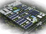 太阳能光伏建筑一体化