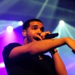 Drake Kicks Off 2012 With A Special New Year's Day Performance At The Joint Inside Hard Rock Hotel & Casino