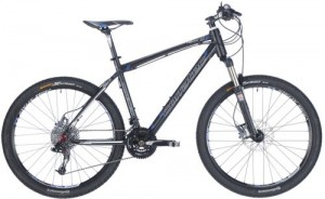 Corratec X Vert e1411948186169 300x184 Best Mountain Bikes Under 1000 Dollars