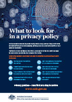 privacy-policy-thumbnail
